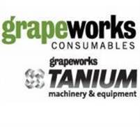 Grapeworks Pty Ltd Malcolm Wilson