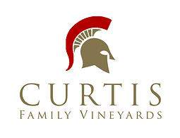 Curtis Family Vineyards Mark Curtis