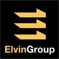 The Elvin Group Clint Parsons