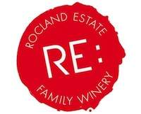 Rocland Wines Franc Rocca