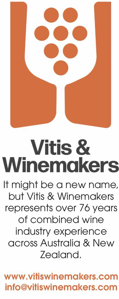 AUS / NZ Winemakers