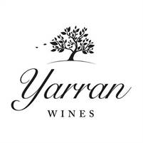 Yarran Wines Sam Brewer