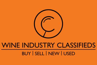 www.WineIndustryClassifieds.com.au